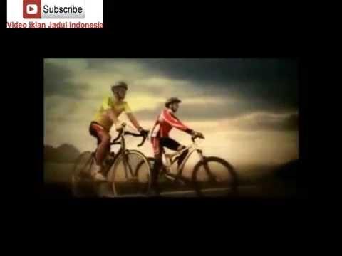 Video sepeda gunung Indonesia - Assalamu alaikum.wr.wb... Hai semua, Ini adalah video Iklan Jadul Sepeda Polygon Versi di atas Gunung Semoga video ini bisa mengingatkan anda tentang memori ...