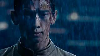 Nonton Ninja Assassin   Official Trailer  Hd  Film Subtitle Indonesia Streaming Movie Download