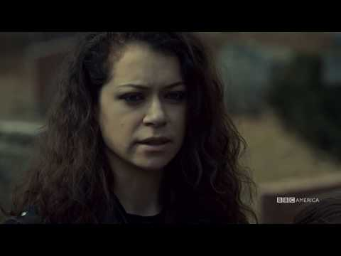 Orphan Black 5.09 Preview