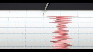 Download Video 3 Orang Meninggal Terdampak Gempa di Situbondo MP3 3GP MP4