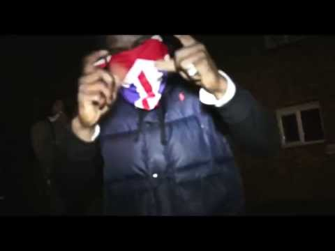 MOSTACK – YOU'RE NOT FROM CHICAGO!
