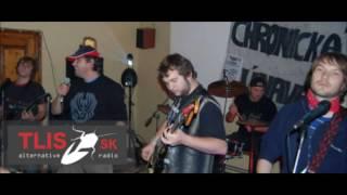 Video Relácia Bawagan so Šunkom, s Dominom, s Andrejom a s Rasťom /Chr