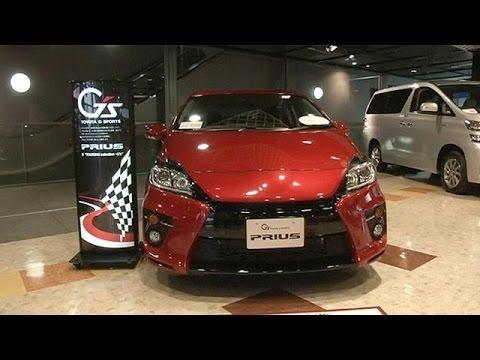 Εκατομμύρια ανακλήσεις από την Toyota: δείτε ποια μοντέλα αφορούν – economy