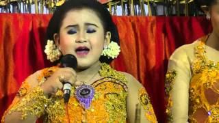 Video Pangkur Rinoso.. Dimas Niken Salindri.. MP3, 3GP, MP4, WEBM, AVI, FLV Desember 2018