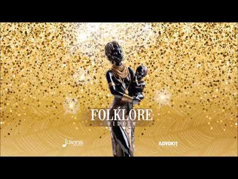 Video Hello (Folklore Riddim) I Kes I Soca 2018 (AdvoKit Productions x Julianspromo) download in MP3, 3GP, MP4, WEBM, AVI, FLV January 2017