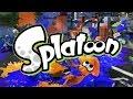 VS Theme 6 (Shellfie) - Extended - Splatoon 2.0 Musik