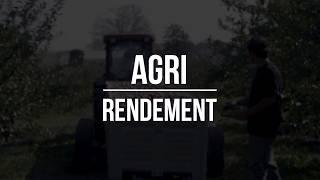 AgriRendement