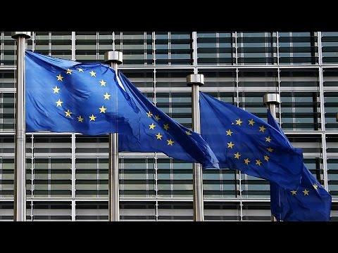 Ευρωπαϊκό Ελεγκτικό Συνέδριο: «Ελλιπής» η διαχείριση των δημοσιονομικών προγραμμάτων από την…