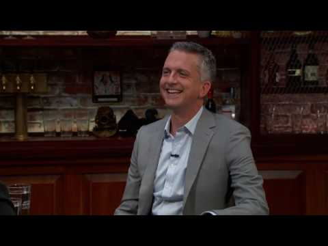 Any Given Wednesday with Bill Simmons: Episode 8 Highlights (HBO)
