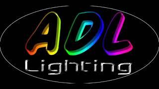 ADL 10RBS280P