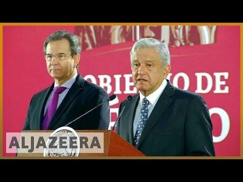 🇲🇽Obrador moves to scrap Mexico's controversial education reforms l Al Jazeera English