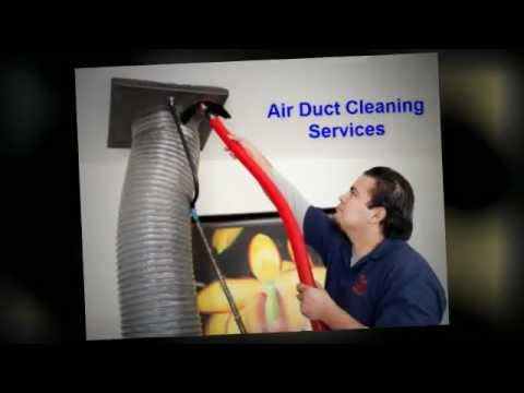 Fire Damage Mountain View, Mold Removal, Air Duct Cleaning, Water Damage Restoration