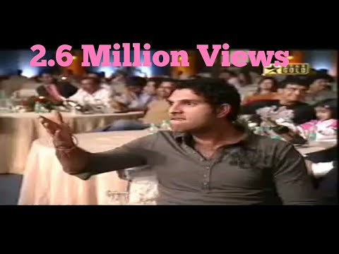 Video Yuvraj singh gets angry on ms dhoni download in MP3, 3GP, MP4, WEBM, AVI, FLV January 2017