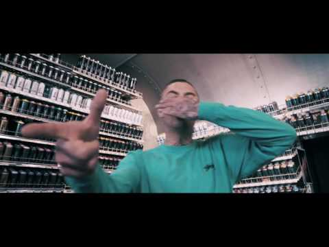 AchtVier & Said feat. Herzog - Ohne Witz Video