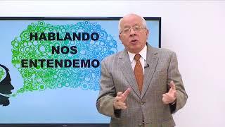 HABLANDO NOS ENTENDEMOS – INVITADA DRA LAURA HIDALGO ALZAMORA