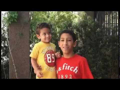 Justiça decide que vídeo de Nissim Ourfali continuará no ar