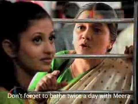 Video Meera Tulsi Soap download in MP3, 3GP, MP4, WEBM, AVI, FLV January 2017