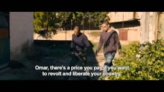 Nonton Omar   Trailer Film Subtitle Indonesia Streaming Movie Download