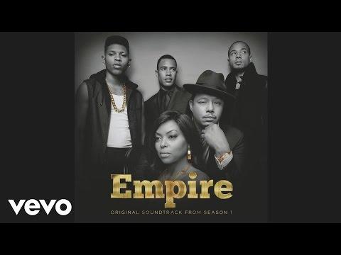 Tekst piosenki Empire Cast - Shake Down po polsku