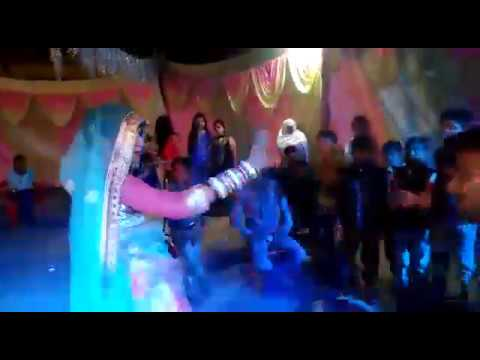 Video Teri Aakhya Ka Yo Kajal | UP Dance vs haryana song | new 2018 download in MP3, 3GP, MP4, WEBM, AVI, FLV January 2017