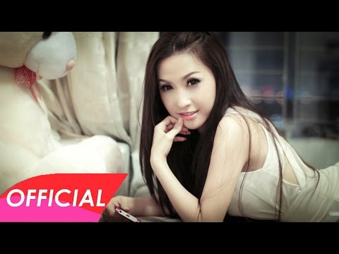 Ngày Tết Quê Em Remix - Happy new year 2015