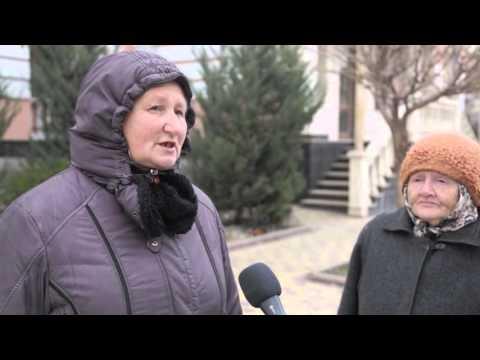 Жители Крыма рассказали о жизни после воссоединения с Россией