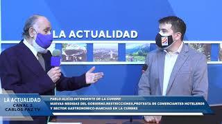 GACETILLA DE PRENSA: TAMPOCO TENDREMOS RALLY MUNDIAL EN EL 2021
