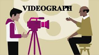 Image Student - Motion Graphic