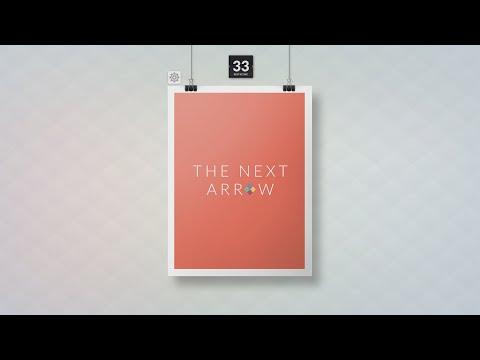 The Next Arrow - iOS & Androïd - Trailer
