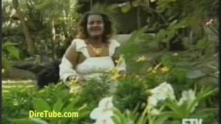 Bahilawi Amharic Song - Ethiopian Music