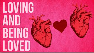 Loving and Being Loved full download video download mp3 download music download