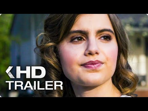 CANDY JAR Trailer (2018) Netflix