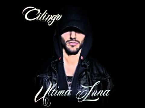 Cilingo - Libero (feat. Ael)