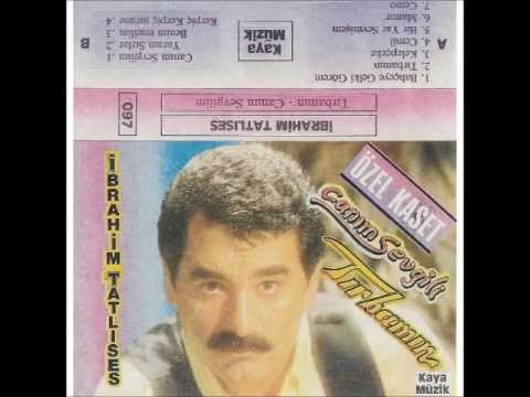 tourkika sirial - Από την ταινία (Για τα μπλε σου μάτια) (ΜΑΒΙ ΜΑΒΙ) της δεκαετίας του ΄80 Ο Κουρδικής καταγωγής (Ιμπραήμ Τατλιζές) στις μεγάλες του δόξες με...