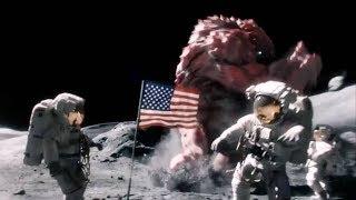 Video 5 Hal yang disembunyikan NASA & RUSIA MP3, 3GP, MP4, WEBM, AVI, FLV Agustus 2018