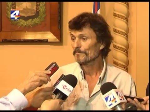 Unasev se suma al Diálogo Social por el tránsito que impulsa la intendencia de Paysandú
