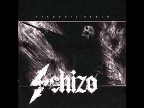 Schizo - 07 Phanatical X-x-x.wmv
