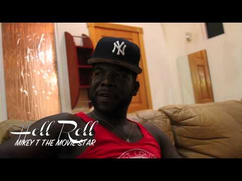 Exclusive: Hell Rell Speaks on New Music + Remaining Loyal to Hardcore Fans