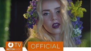 IME Potriveste ma cu tine pop music videos 2016