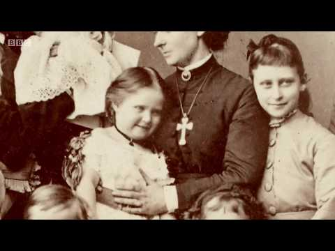 Russian royal family - House of Romanov Documentary 1 of 2.