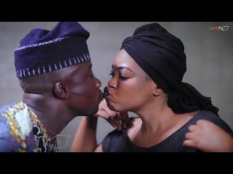 Olabanji Latest Yoruba Movie 2020 Drama Starring Ibrahim Chatta | Sanyeri | Funmi Awelewa