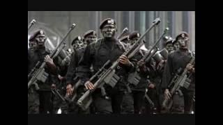 Video 4 senjata tercanggih buatan indonesia yang mengagetkan dunia MP3, 3GP, MP4, WEBM, AVI, FLV November 2017