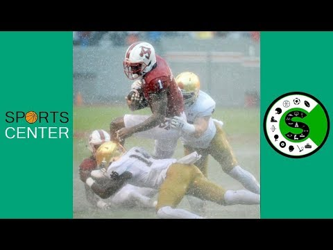 NEW The Best Sports Vines Compilation of February 2018 Part 2 (W/titles)