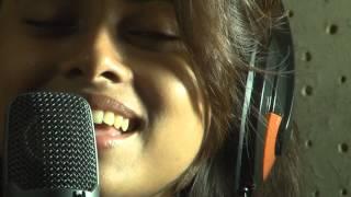 Download Lagu SHREYASI BHATTACHARJEE..CHAHU MAY YA NA... Mp3