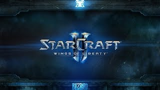 Epic StarCraft II moments of all time