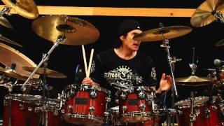 Video Drummer Auditions Part 2 MP3, 3GP, MP4, WEBM, AVI, FLV Juli 2019