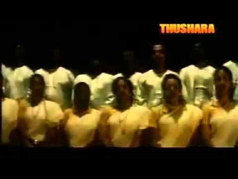 Video Entharo Mahanu   Devadoothan - Feel like seeing god download in MP3, 3GP, MP4, WEBM, AVI, FLV January 2017