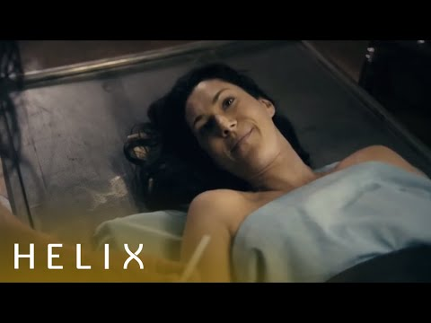 Helix 2.04 (Clip)