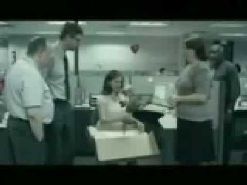SuperBowl Commercial 2009 Ad (box of flowers) – Watch www NFL-Super-Bowls com