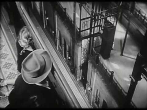 Фильмы и сериалы 1951 года